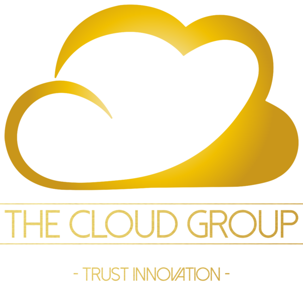 www.thecloud.group